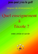 enseignement-3-copie