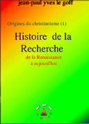 recherche-1-copie